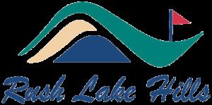 Rush Lakes Hills